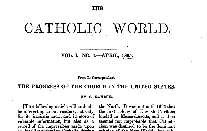 Historical Religion Data in the NHGIS and What You Can Do with It